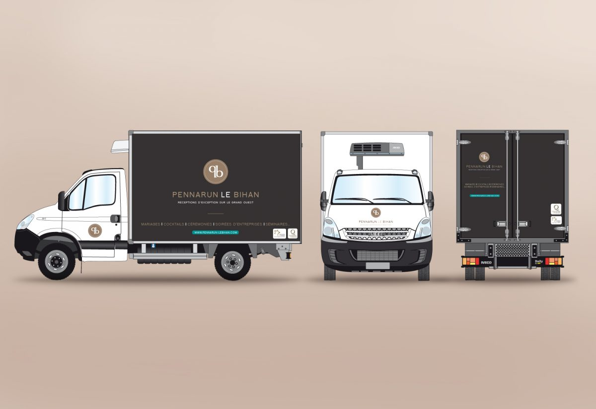 PLB_CAMION