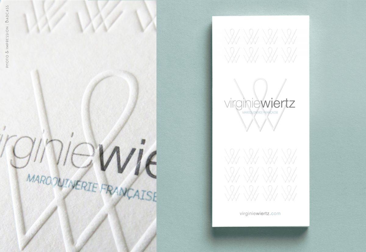 vw-carte2