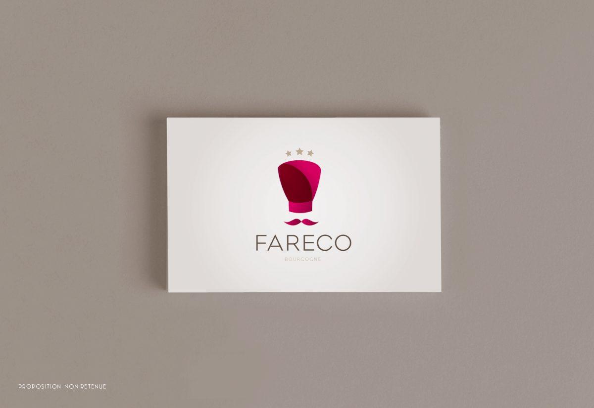 FARECO_LOGO