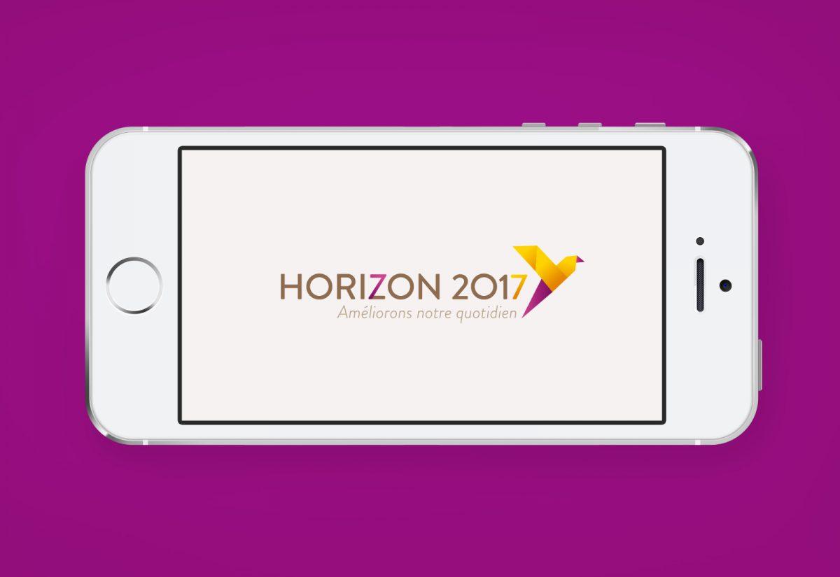 HORIZON2017