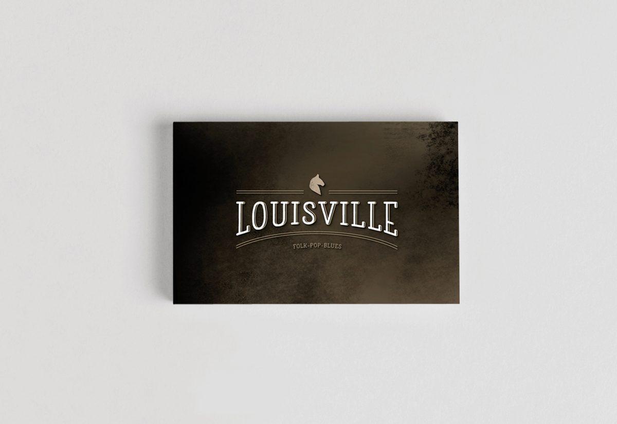 LOUISVILLE_LOGO
