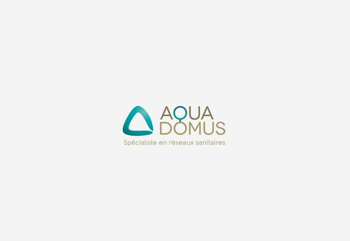 aquadomus_LOGO