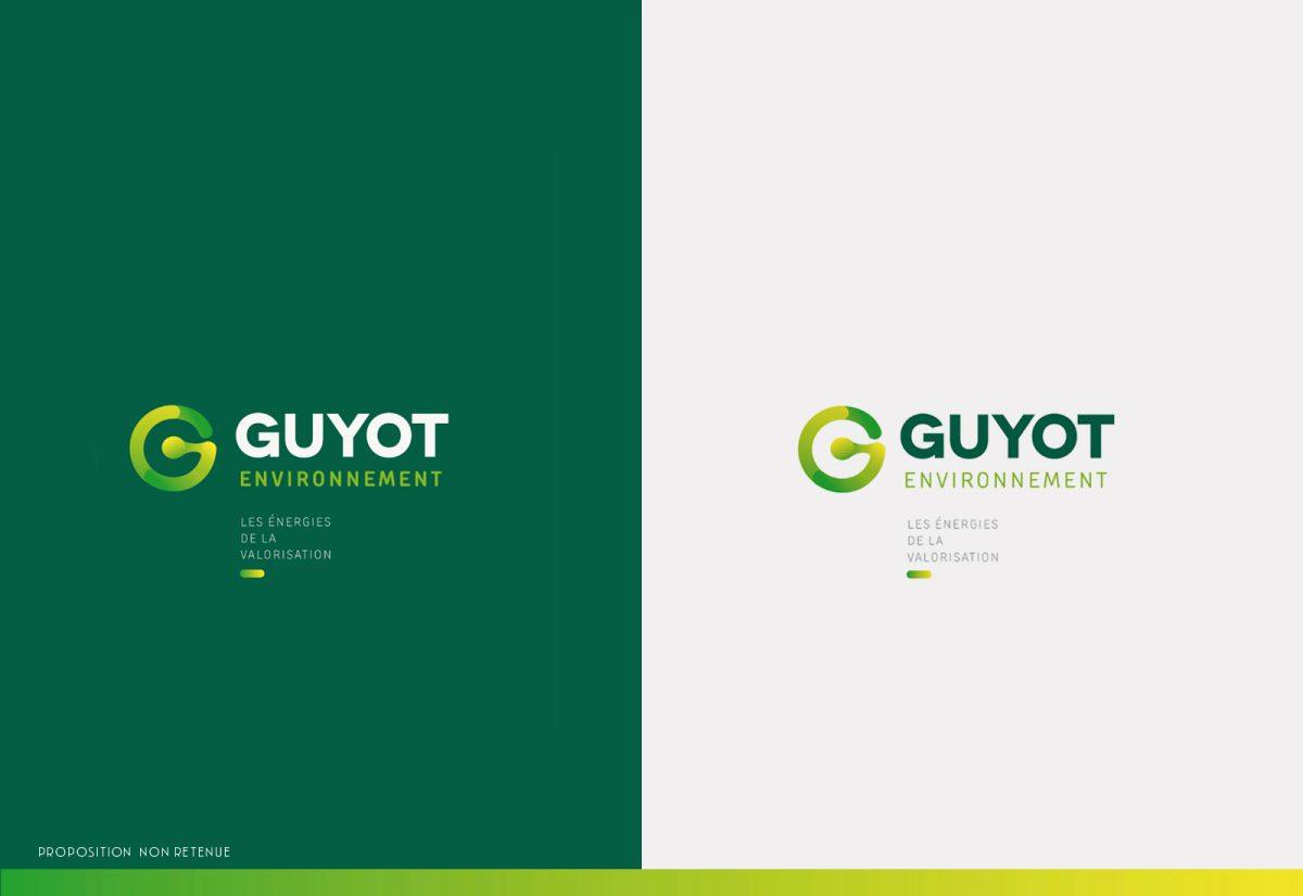 guyot-LOGO