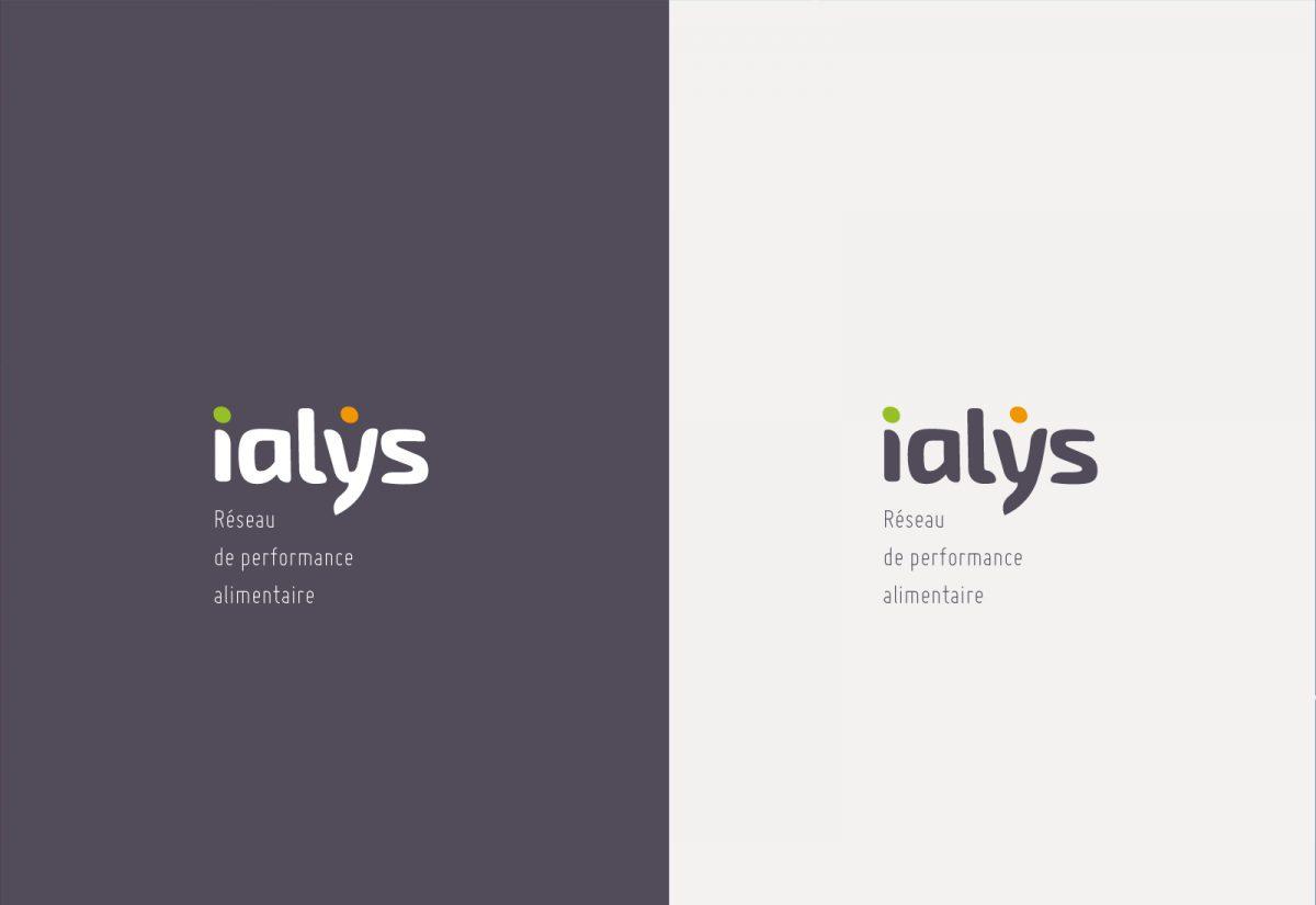 ialys-LOGO