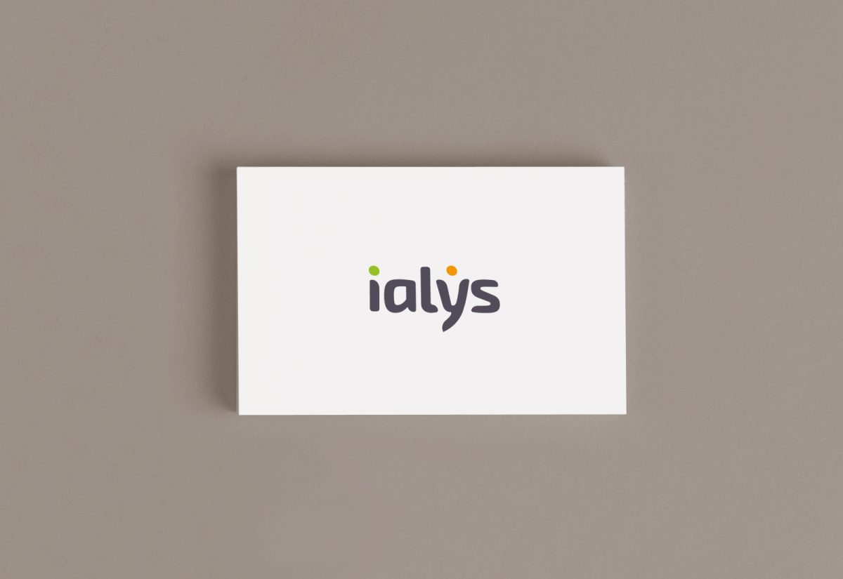 ialys_LOGO