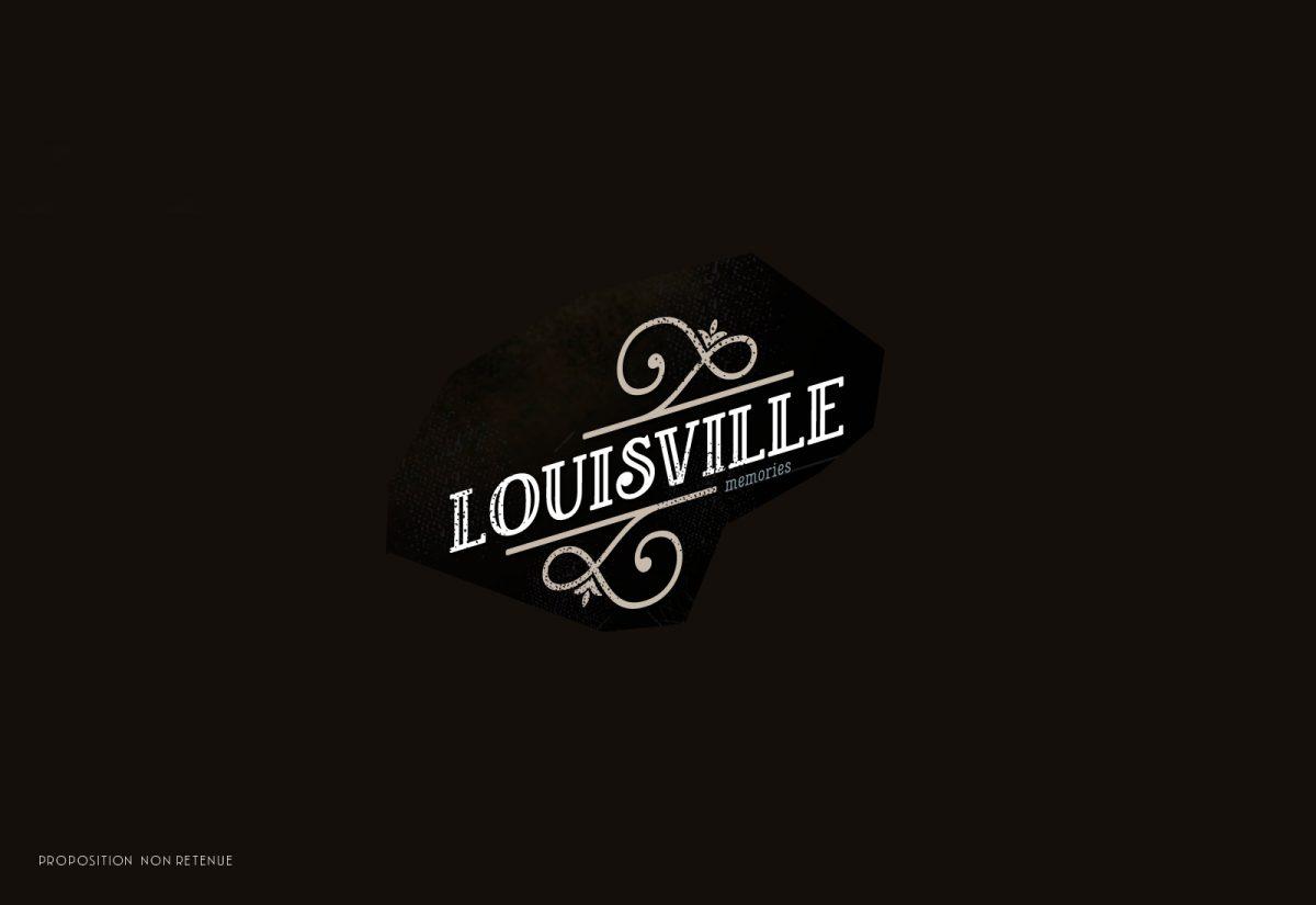 louiville-LOGO2