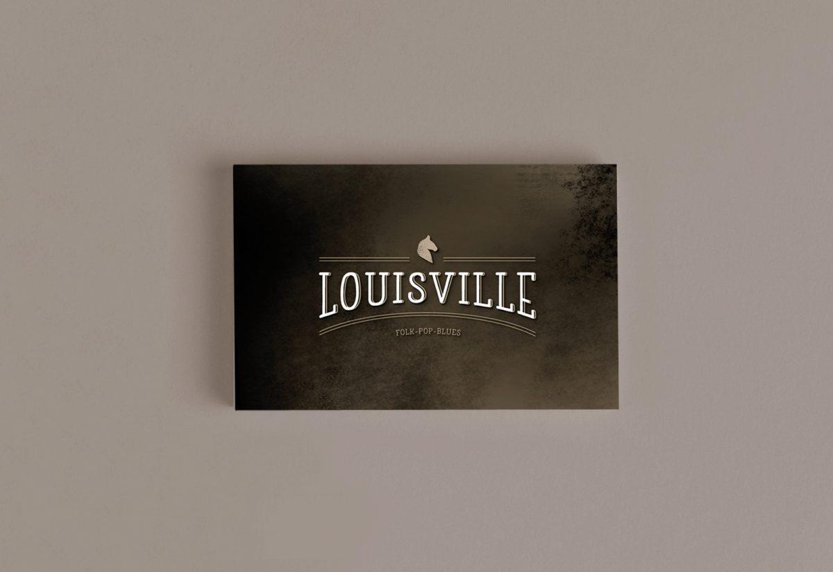 louiville_LOGO