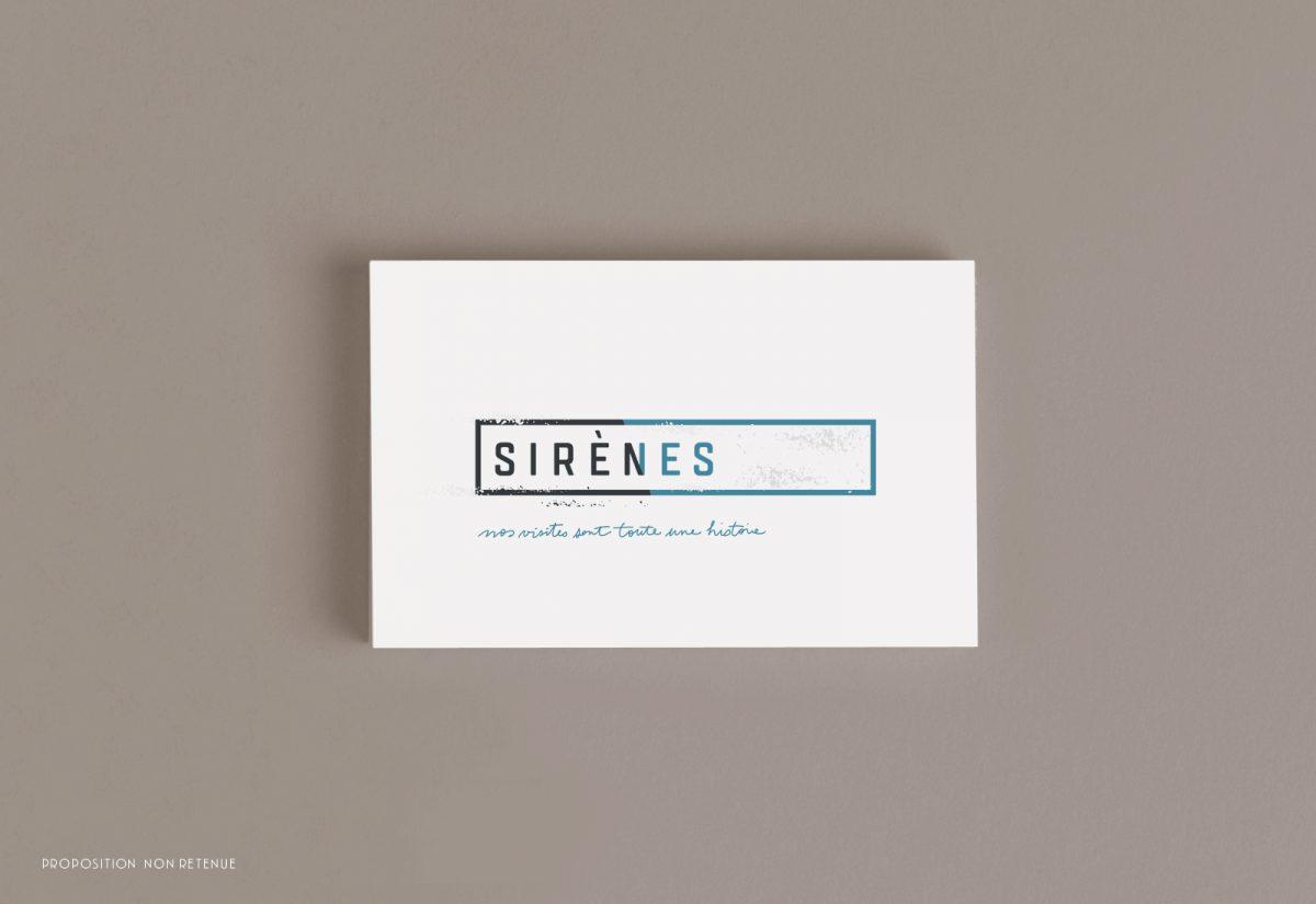sirenes3_LOGO