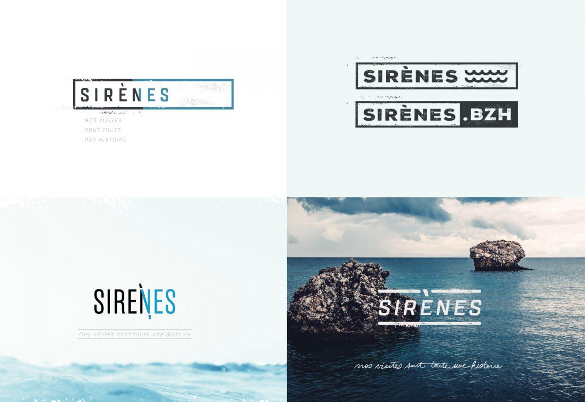 sirenes_LOGO3