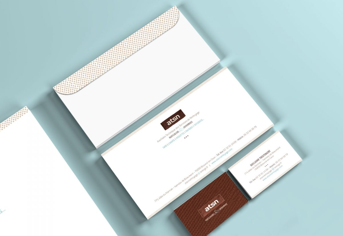 letter-envelope-and-business-card_ATSN02