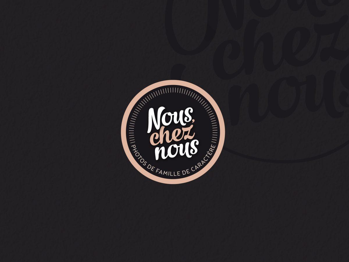 NCN_LOGO