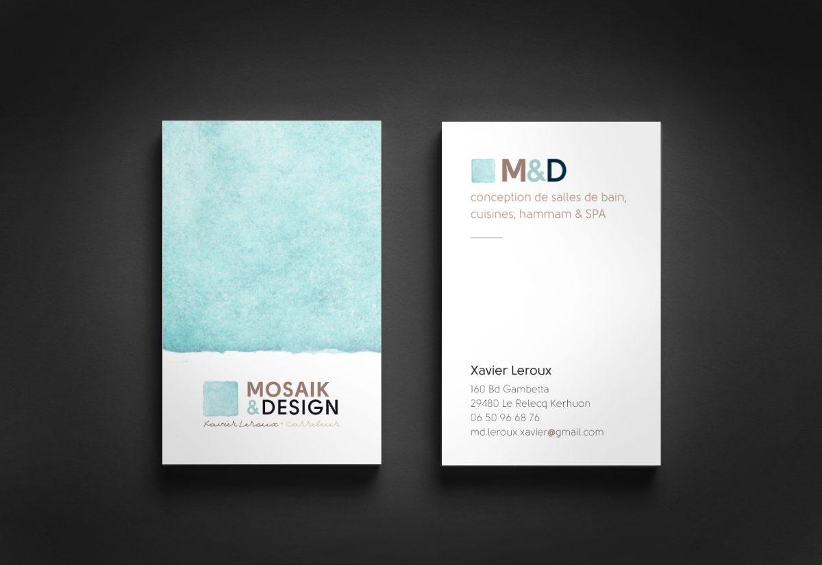 M&D_CARTE VISITE01