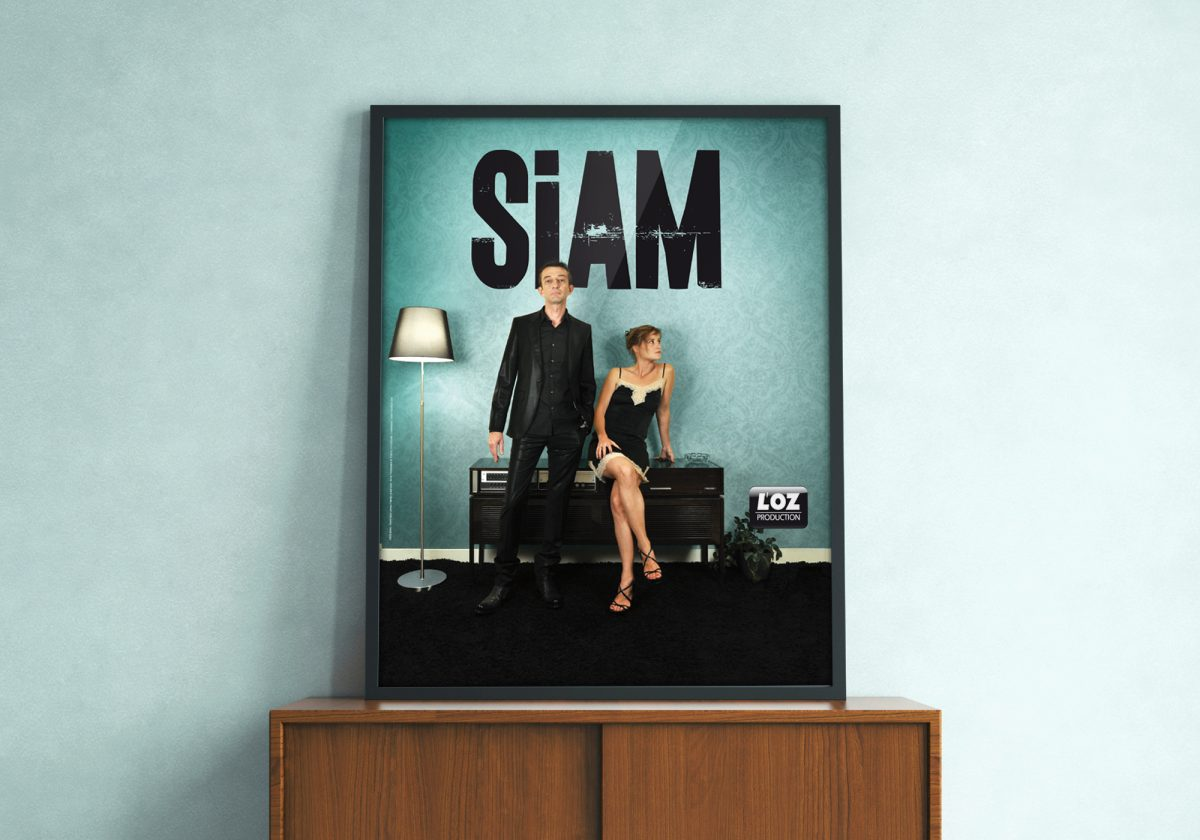 SIAM_AFFICHE_02