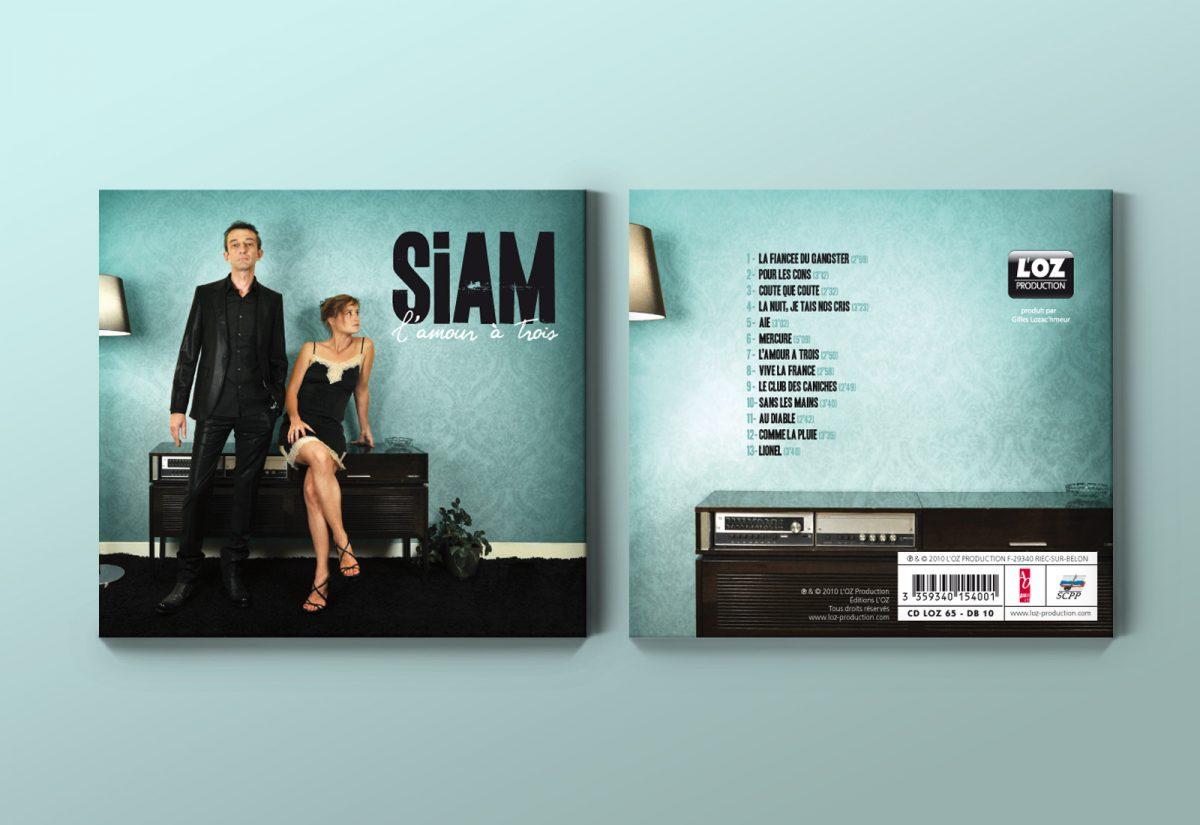 SIAM_DIGIPACK_01