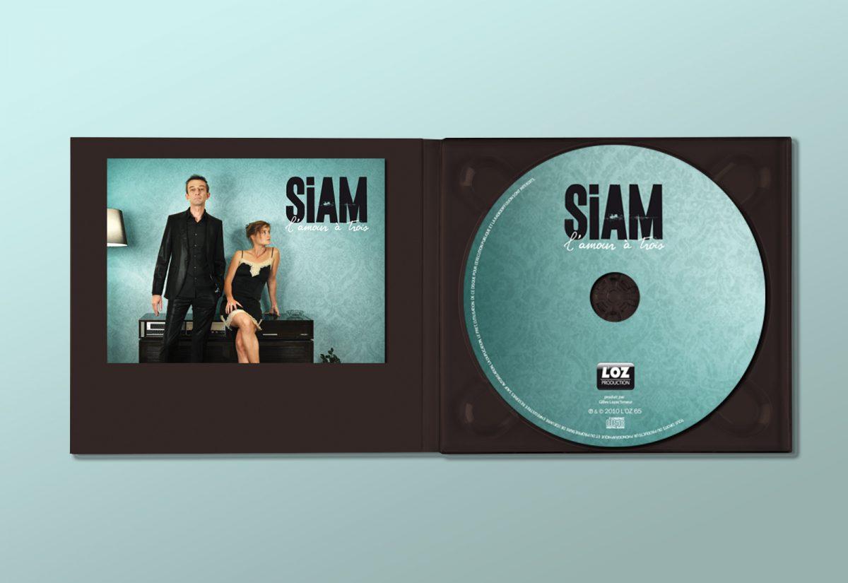 SIAM_DIGIPACK_02