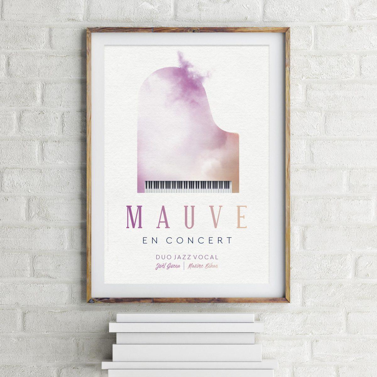 mauve_affiche