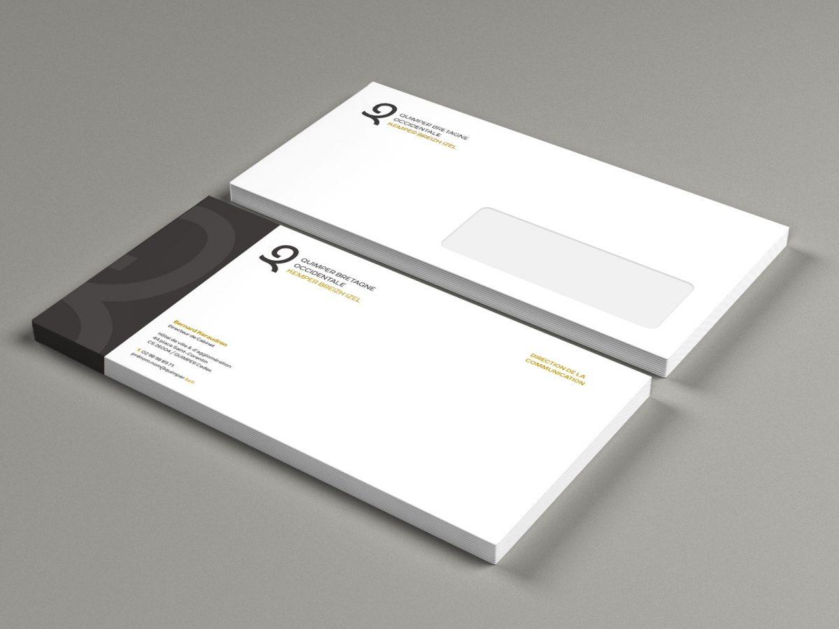 QBOBI_letter-preview
