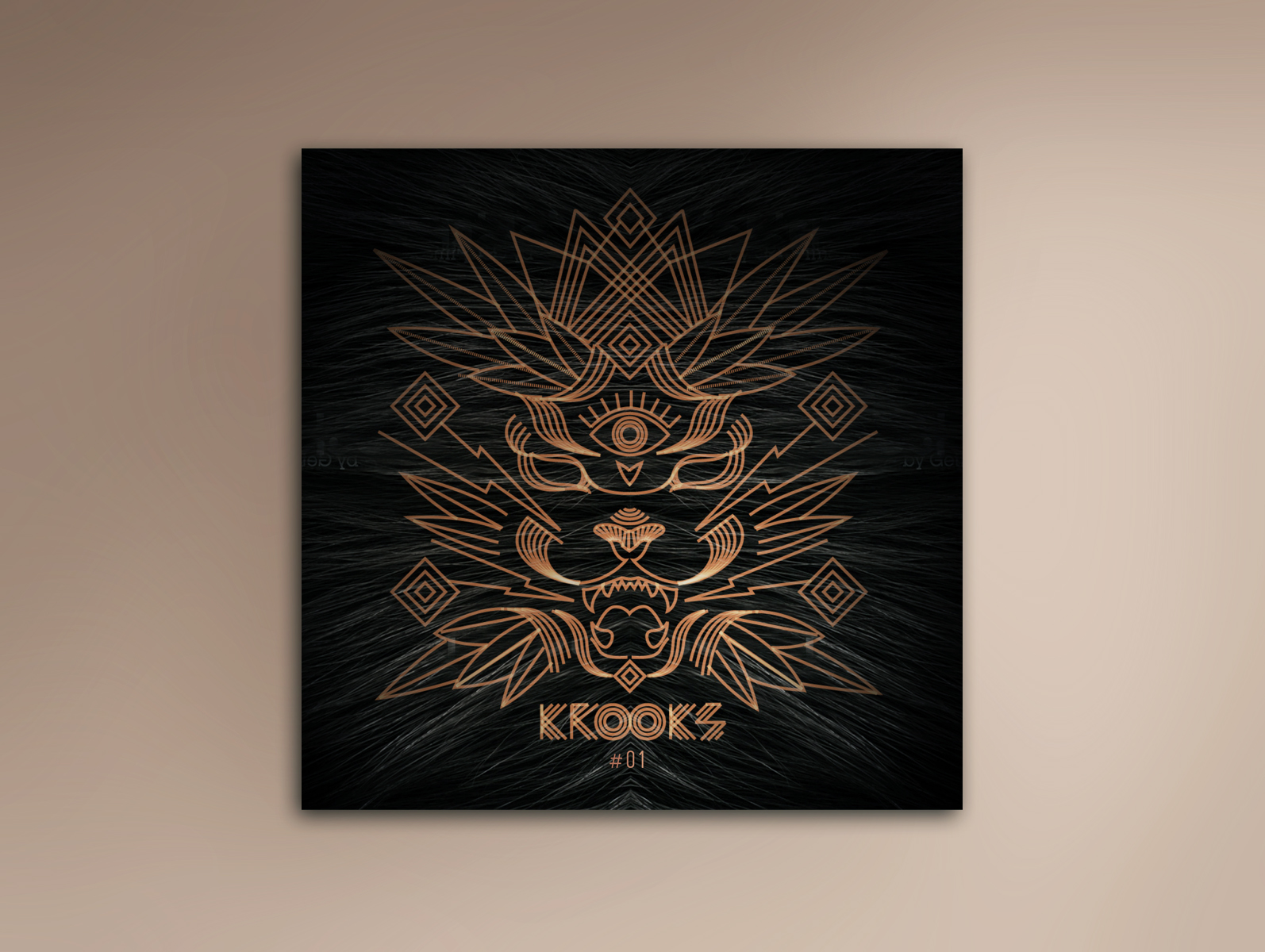 the krooks-pochette02