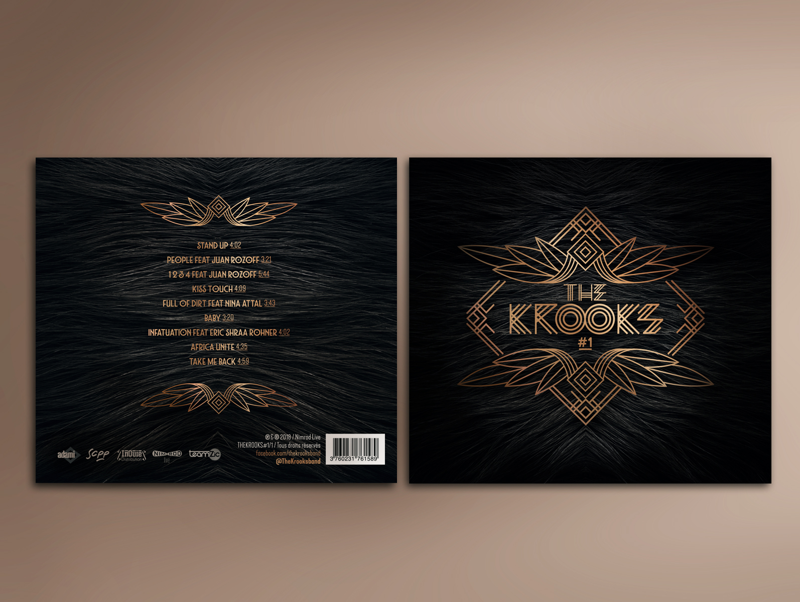 the krooks-pochette03