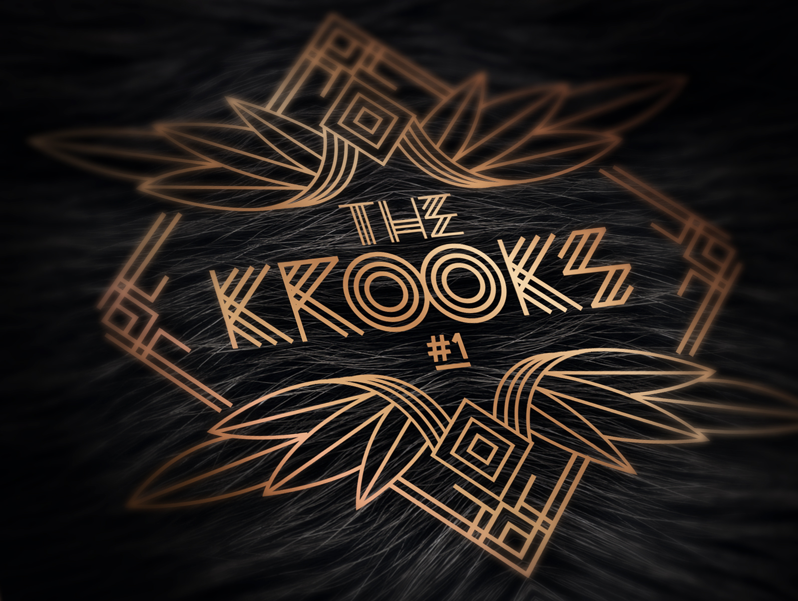 the krooks-zoom