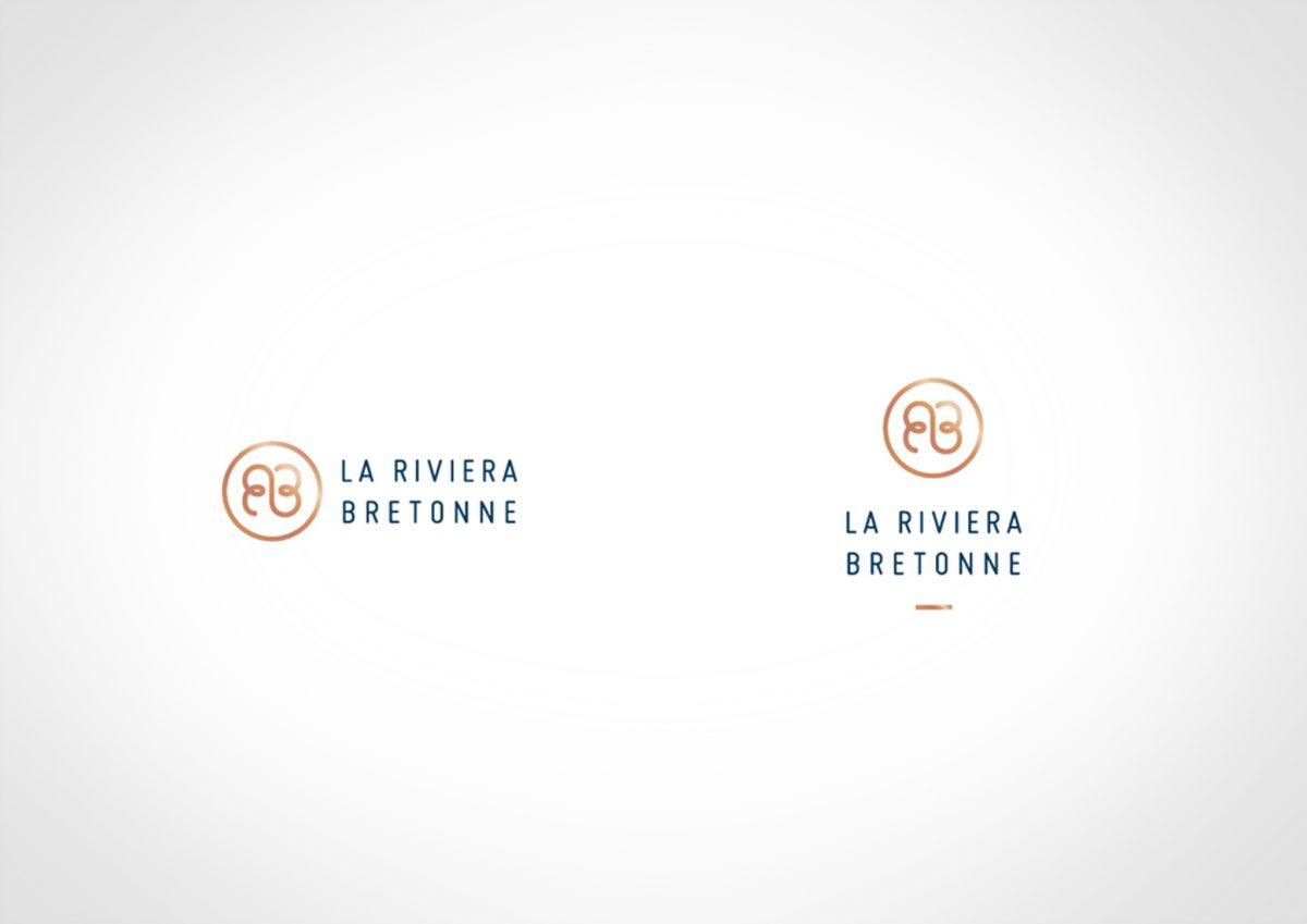 RB_logo1