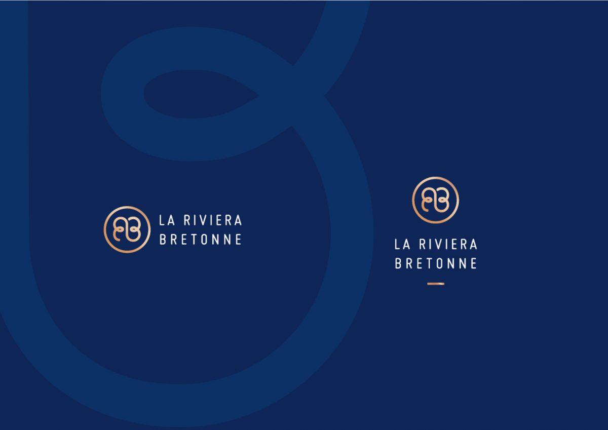 RB_logo2