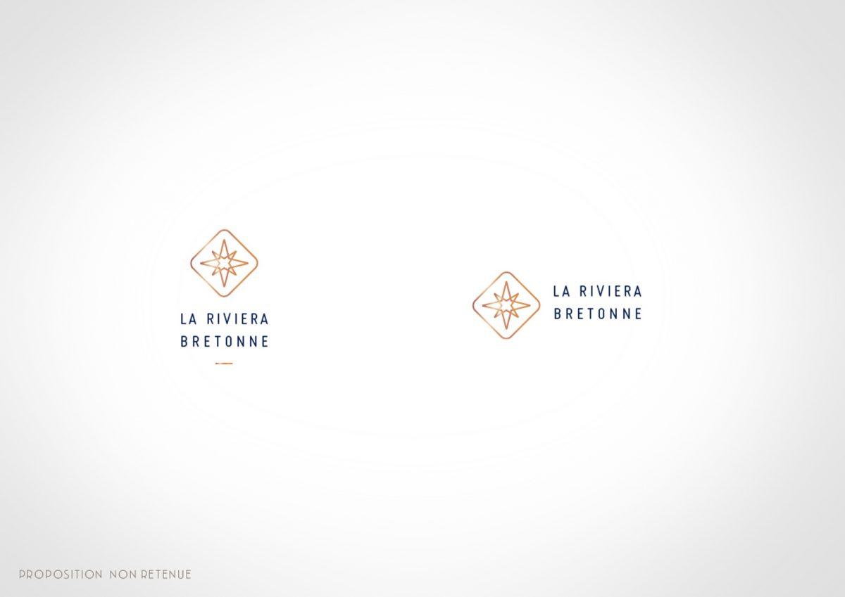 RB_logo3