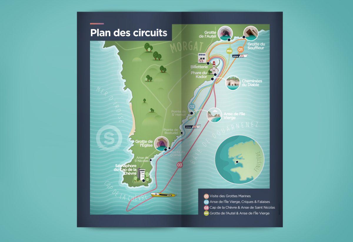 sirene plan1