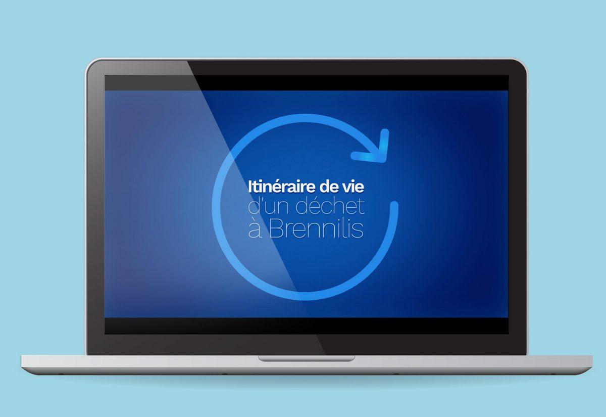 set realistic Monitors laptop tablet and phone vector illustrati