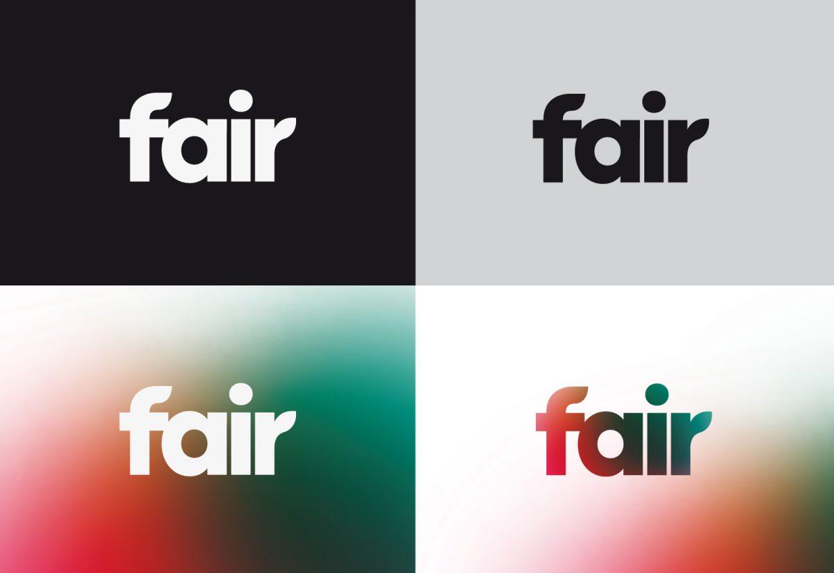 fair-logo1